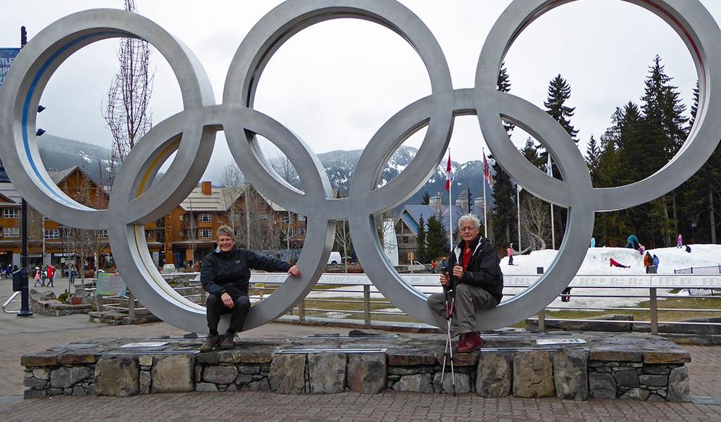 HenkMarianne_Azie_01_Vancouver_01_Oympische_Winterspelen_2010